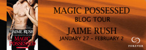 Magic-Possessed-Blog-Tour