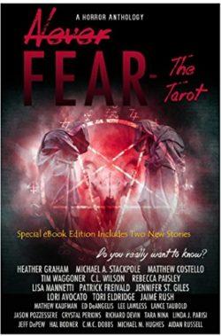 never-fear-tarot
